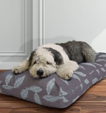 Spare Dog Bed Covers & Inners