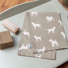 Gifts For Dog Lovers, Dog Lovers Gift Ideas, Presents For Dog Lovers