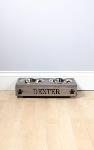 Personalised Dog Toys, Beds, Blankets, Bowls and more